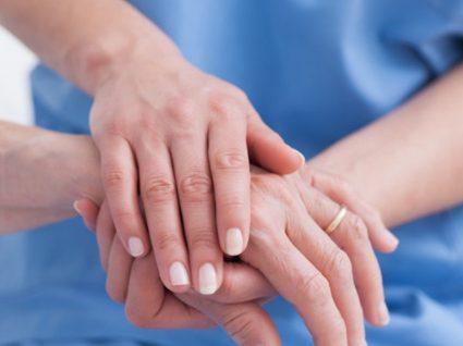 Oportunidades de emprego para enfermeiros em todo o país