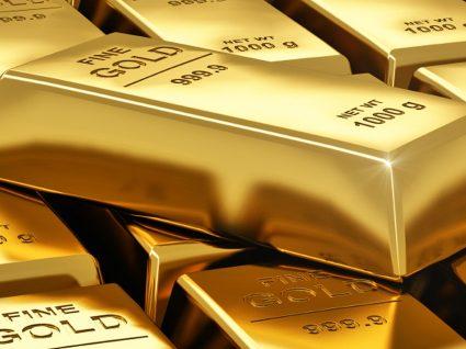 5 factores essenciais para vender ouro