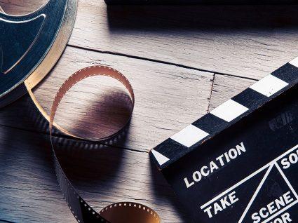 5 Filmes que o vão inspirar na sua procura de emprego
