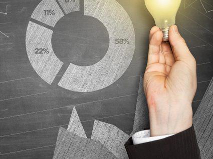 5 Histórias de sucesso de negócios improváveis