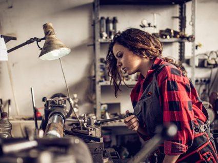 5 mitos sobre a vocação profissional