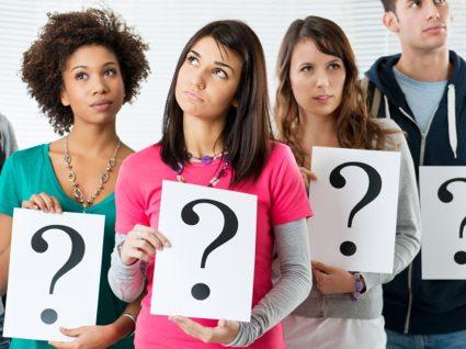 5 Possíveis motivos para não conseguir emprego