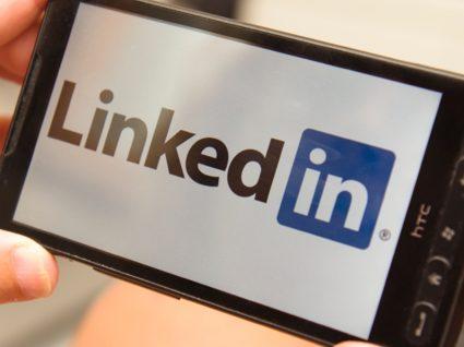 5 Regras de etiqueta do LinkedIn