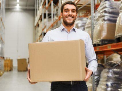 5 serviços dos CTT que vão impulsionar as suas vendas online