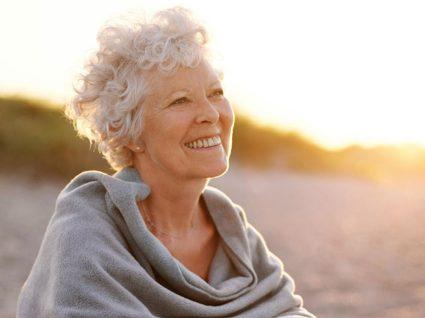 50 Coisas que todas as mulheres vão querer ter feito aos 50 anos