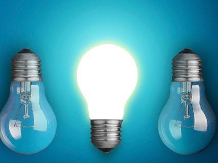 50 mil mudaram de fornecedor de eletricidade em outubro