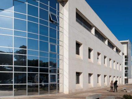 Universidade do Algarve entra para o ranking das melhores do mundo