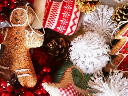 Já abriu a Porto Christmas Village