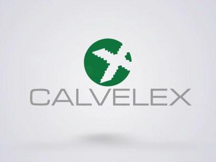 Calvelex procura costureiras, brunideiras e responsáveis de produção