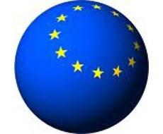 IVA Europeu?