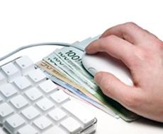 Mais comércio electrónico