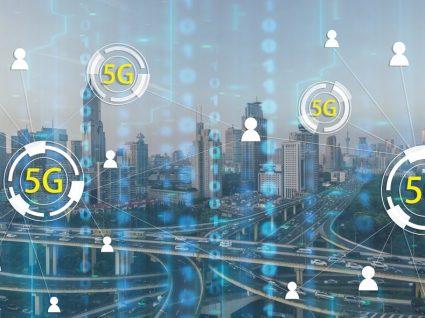 5G: como a nova geração de internet vai mudar o mundo
