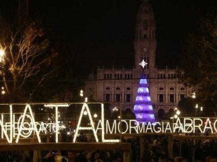 6 concertos de Natal no Porto a não perder