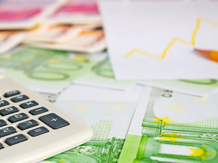 6 dicas para escolher um crédito pessoal