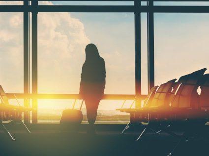 As 6 melhores dicas para quem quer viajar sozinho