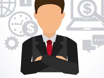 6 Qualidades dos empreendedores famosos
