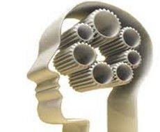 Crise como oportunidade para melhorar saúde mental