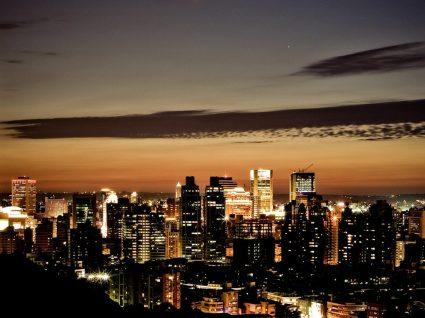 6 razões inquestionáveis para ir a Taiwan