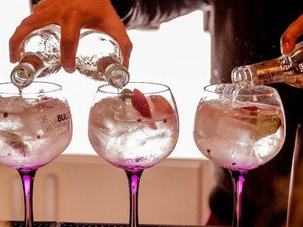 2ª edição do Festival de Gin D'Ourique arranca sexta-feira