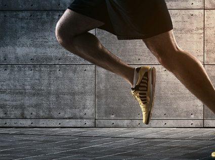 7 boas sapatilhas para correr até 20€