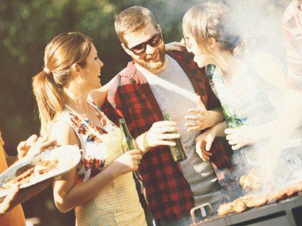 7 casas nas Aldeias do Xisto perfeitas para churrasco com amigos (30% de desconto)