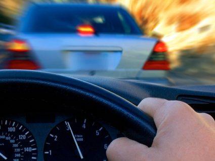 7 Factos sobre carros que precisa mesmo saber!