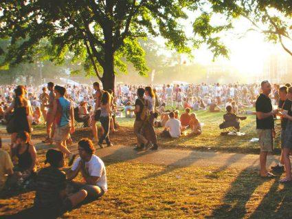 7 festas e eventos de Lisboa a não perder