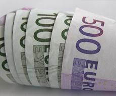 Reforme-se com 250.000 euros no bolso