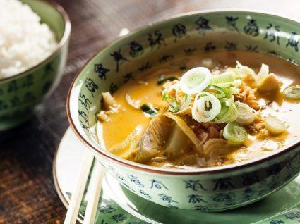 Boa-Bao abre no Porto: comida asiática bem no centro da Invicta