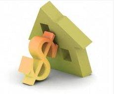 Crédito habitação com menos procura