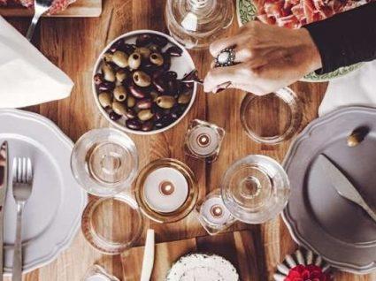 The Fork Fest: jantares com 50% de desconto até 28 de outubro