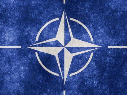 Estágios NATO em Portugal: saiba como candidatar-se