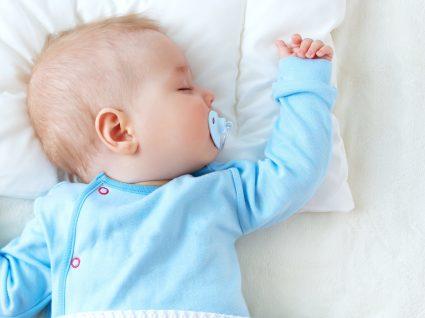 Quanto se gasta com um bebé por mês?
