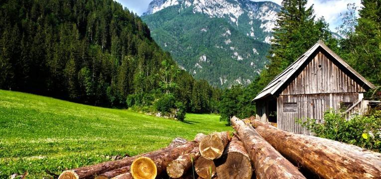 Aix-les-Bains Riviera dos Alpes