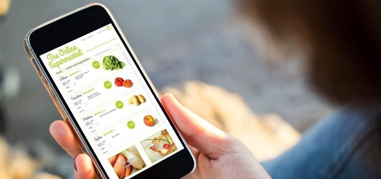 apps para organizar o dia a dia