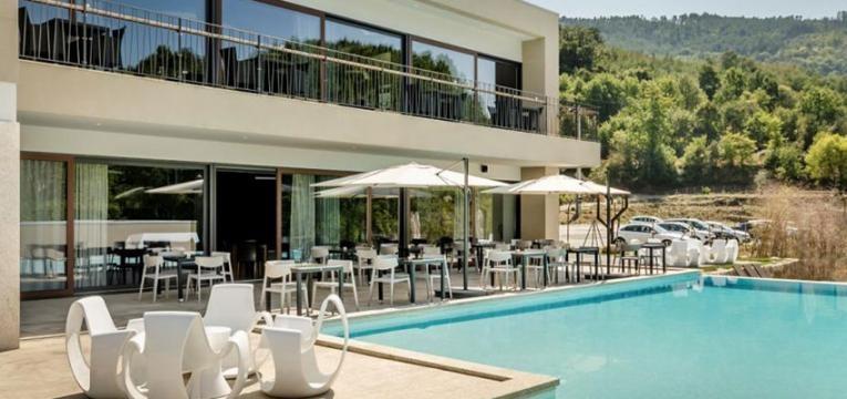 Aqua-Village-Health-Resort-SPA