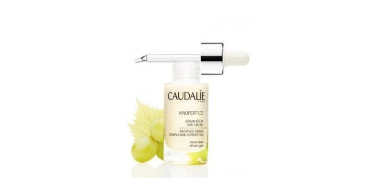 caudalie elimar marcas do acne