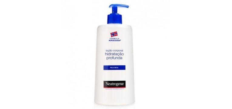 dicas dos dermatologistas para cuidar da pele na primavera neutrogena