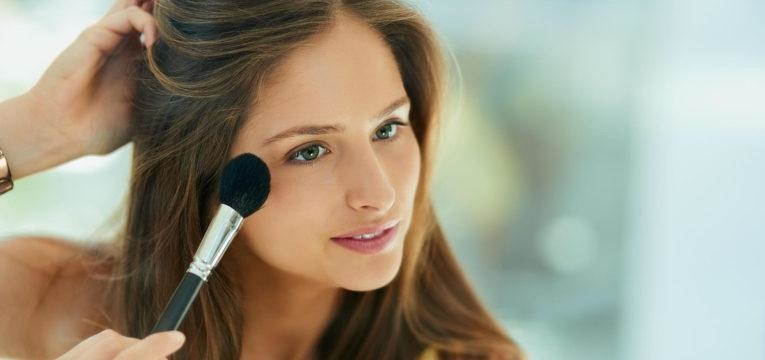 dicas de beleza mulher maquilhar se