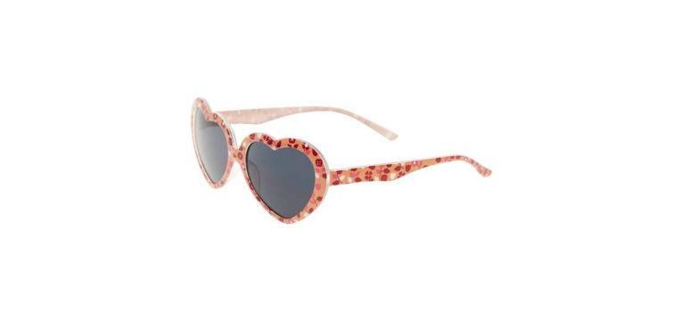 óculos de sol à Lolita Kiabi