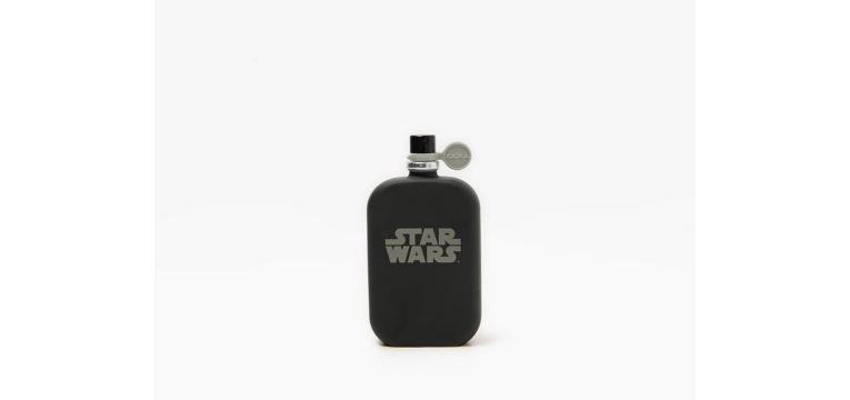 prendas de dia da criança perfume star wars