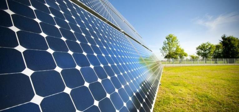 Benefícios Fiscais com energias renováveis