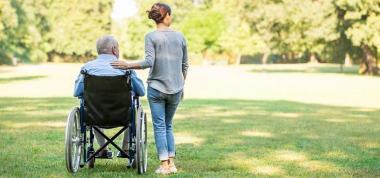 beneficios-para-pessoas-portadoras-de-deficiencia