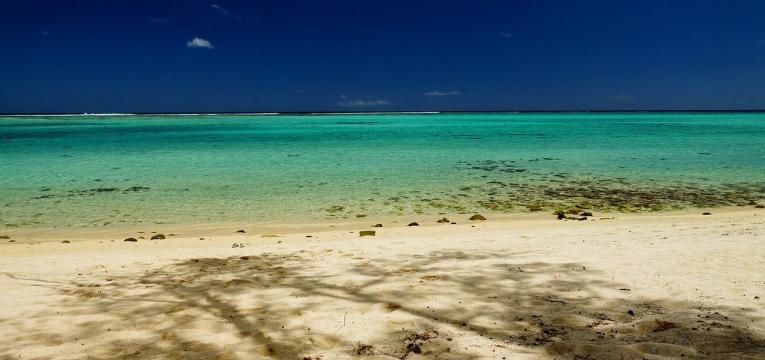 ilhas mauricias