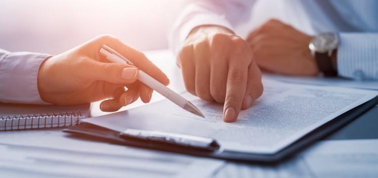 sef documentos necessarios para pedido de residencia
