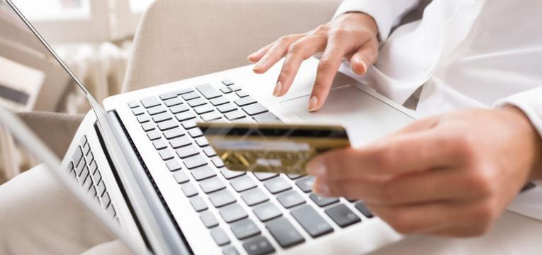 cartao de credito como funciona