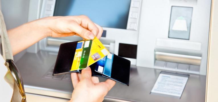 cartao de credito sem anuidade