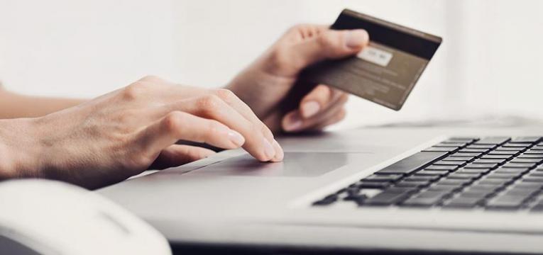 como pagar menos juros no cartão de crédito