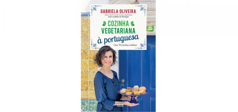 entrevista gabriela oliveira