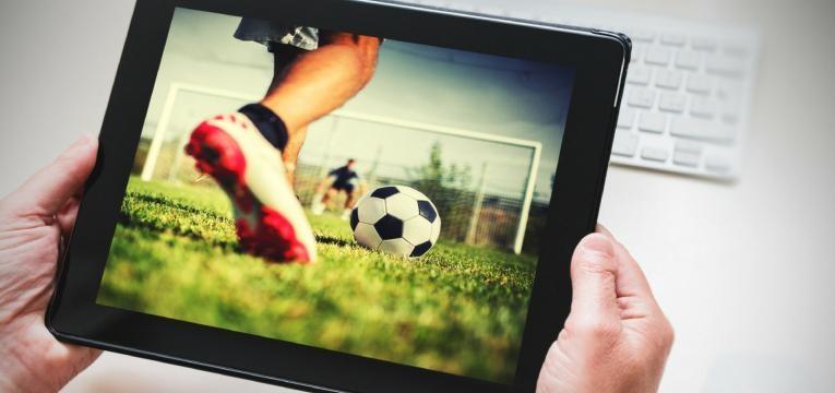 apps futebol